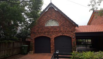 aausland-painting-services-australia-17