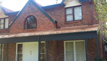 aausland-painting-services-australia-7