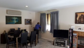 aaausland-painting-services-australia-june-2018-1